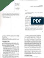 4.Antonio Moreira - PSICOLOGIA DO DESENVOLVIMENTO - Skinner.pdf