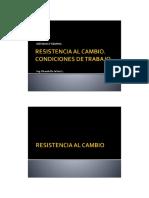 Resistencia al cambio_ Condiciones de trabajo.pdf
