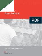gallintel-brochure.pdf