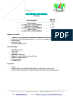 3D2N-DISCOVER-TOUR-PACKAGE (1).docx