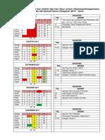KALDIK 2017-2018.docx