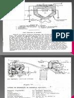 sistema de encendido motor reciproco.pptx