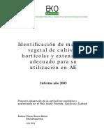 Informe AEco Euskadi 2003.pdf