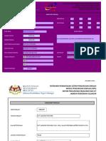 Instrumen Pemantauan MPS 28 MEI 2018 (SJKT Ldg Rinching)