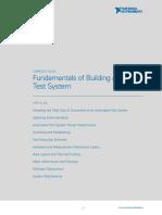 Fundamentals_of_Building_a_Test_System_CompleteGuide.pdf