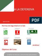 Manejo Defensivo.v1