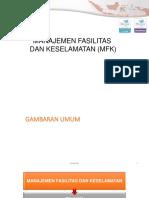 Mfk Materi Telusur New-revisi-141117