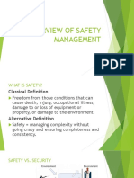 safety report1.0.pptx