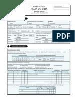 SERVICIOS_PROFESIONALES_001_FORMATO_UNICO.pdf