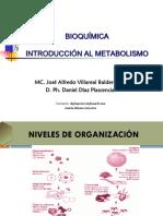 Introduccion-al-Metabolismo.pdf