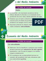 Externalidades_Economia