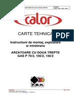 arzatoare-gaz-5-GAS-P70_100_150_doua_trepte.pdf