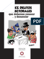 10-delitos-electorales.pdf