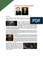 LA-DAMA-DE-HIERRO.docx