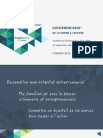 ACharbo_Entrepreneuriat_VisionAction.pdf