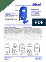 Folleto Equipo Hidroneumatico v.e.07 12.PDF