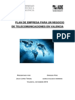 TFC entrega.pdf