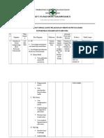 5.1.2.4 hasil evaluasi dan tindak lanjut pelaksanaan orientasi.doc