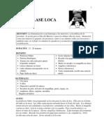 teatro La Clase Loca.pdf