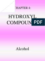 Chapter 4-Hydroxyl Compounds2.ppt