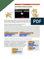 ejercicio-de-arkanoid.pdf
