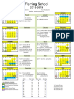 2018-2019  Calendar.pdf