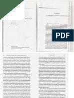 Hans-Robert-Jauss Pequena-apologia-de-la-experiencia-estetica-Barcelona-Paidos.pdf