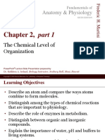 02-01_The Chemical Level of Organization.ppt