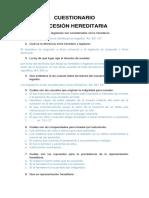 proceso sucesorio CUESTIONARIO 3 CIVIL.docx