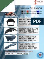 Zadon Catalog Img