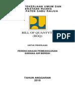 BOQ Air Bersih (1).pdf