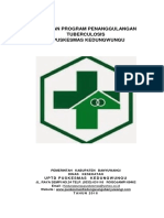 Cover Tuberculosis.docx