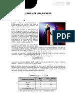 CIDELSA-HDPE.pdf