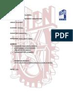 PROYECTO PLANEACION 1.3 final.docx