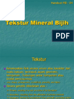 handout-04-texture-of-ore-minerals.ppt