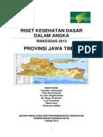 114-99Z_Book Manuscript-326-1-10-20150430.pdf