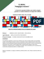 PROYECTO MURALES ARTÍSTICOS.docx