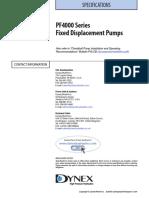 dynexpespf4000specs.pdf
