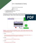 lec_20_board.pdf