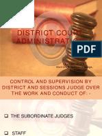 District Court Administrartion.pdf