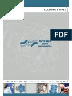 Brevini - plugs.pdf