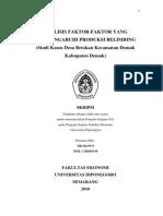 173326121-SKRIPSI-BELIMBING.pdf