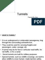 tunnelsppt-170126104231-1