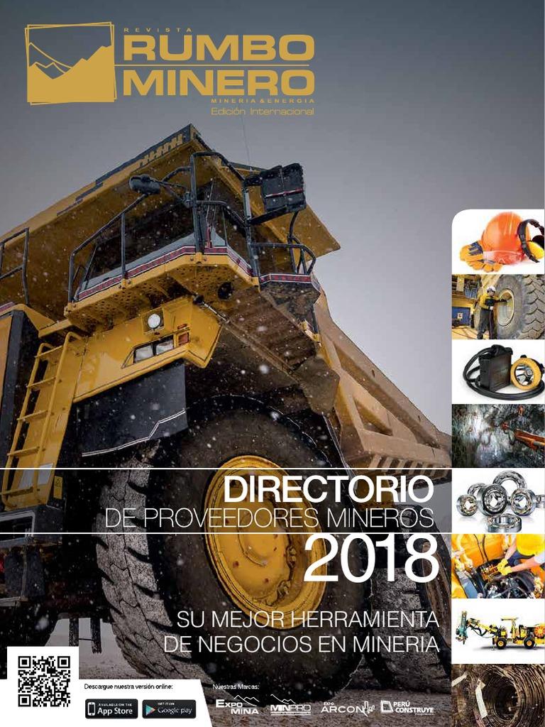 134afa04f0f00 Rumbo Minero Ed. 108.pdf