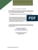 022818 Measuring Digital Economy