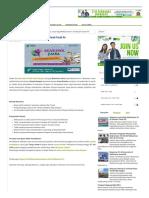 Beasiswa untuk Semua ~ Info Beasiswa.pdf