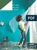 Leher 3  E-Brochure.pdf