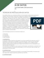 _tecnicas de Recolección de Datos (1)