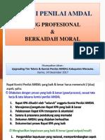 OPA etika penilaian AMDAL.pptx