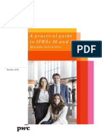Practical Guide Ifrs10 and 12